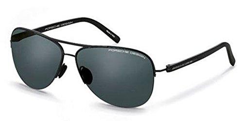 Porsche Design Sonnenbrille (P8569 A 61)
