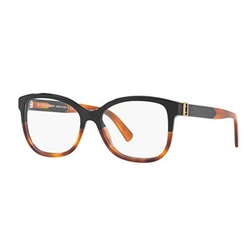 Burberry BE2252 C52 3632 Brillengestelle