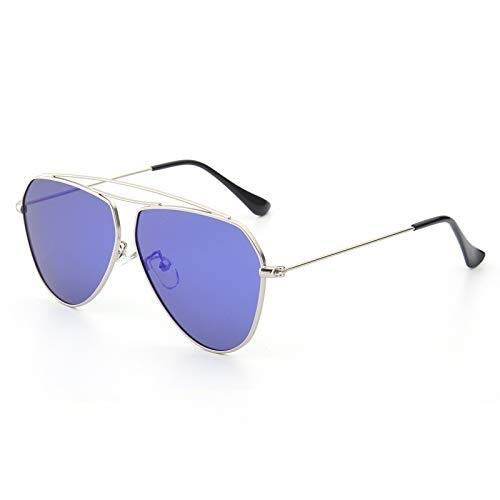 Foraging hamster Sport im Freien Schöne Mode Sonnenbrille Kinder Frosch Spiegel Sonnenbrille Mode Sonnenbrille Metall Sonnenbrille Geschenk Steuern -
