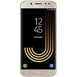 Samsung J530F Galaxy J5 (2017) Gold