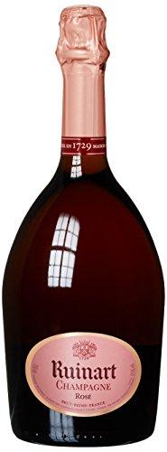 Ruinart-Rose-Chardonnay-Brut-Champagner-mit-Geschenkverpackung-1-x-075-l