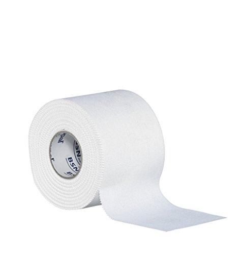 patterson-medical-strappal-zinc-oxide-tape-5-cm-x-10-m