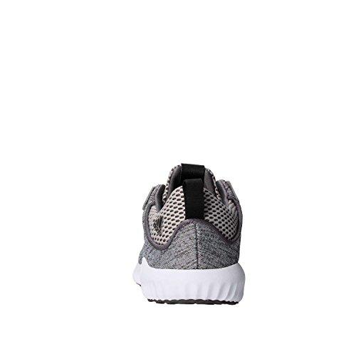 Adidas BW1176 Sneaker Bambino Grigio