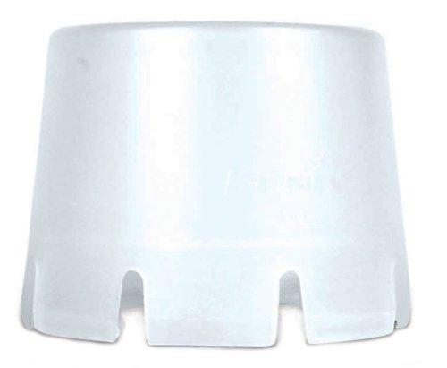 fenix diffusor FENIX Diffusor Spitze Taschenlampe, groß