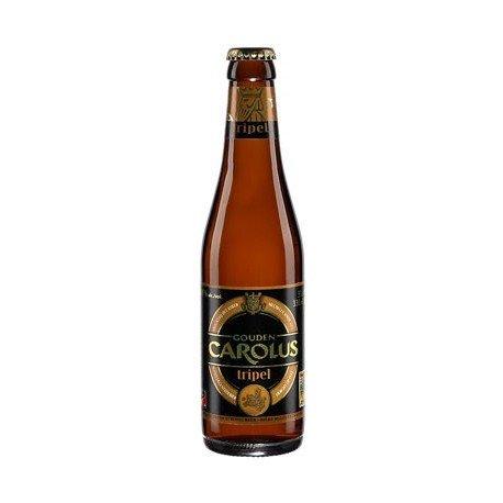 gouden-carolus-gouden-carolus-tripel-belgium-mechelen-9