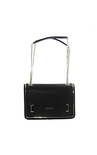 Love Moschino JC4244PP02KF Schwarz