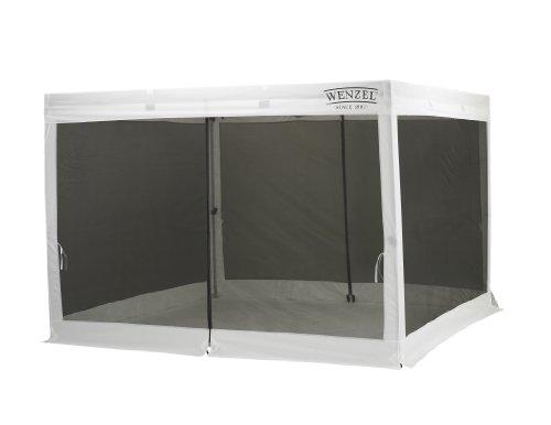 wenzel-smart-shade-tienda-refugio-color-blanco