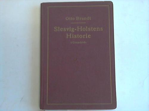 slesvig-holstens-historie-i-grundrids