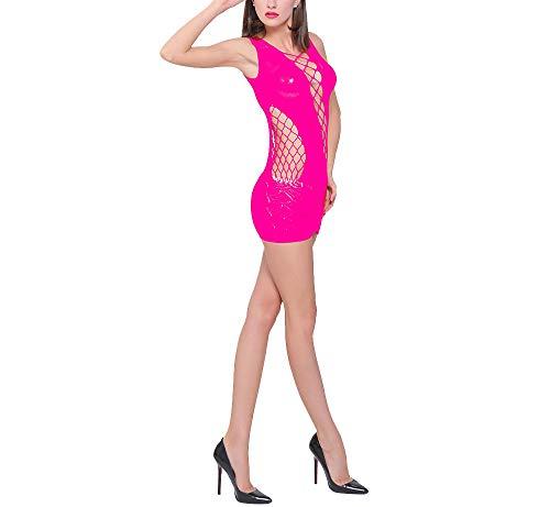 Crsay Durchbrochene Lotion Jacquard Blau Lingerie Dessous Underwear Unterwäsche Reizwäsche Nachtwäsche Bodysuit Erotische Bustiers Frauen Reizvolle Bodys Strapsen -