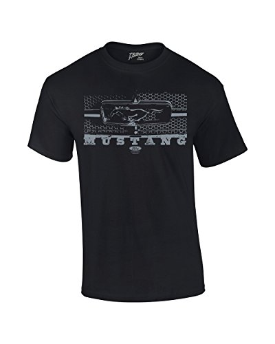 ford-t-shirt-mustang-grill-legend-honeycomb-grill-and-emblem-black-large