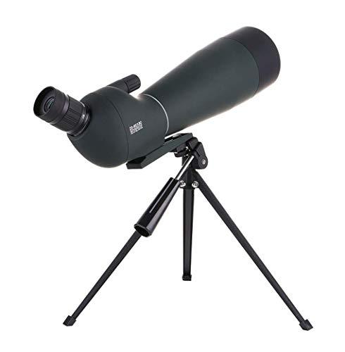 CZALBL Telescopio astronómico portátil