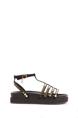 Sandalo Donna Liu Jo S19043T9122 Primavera/Estate 38
