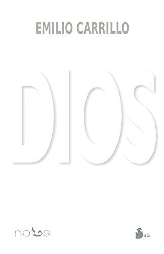 DIOS por EMILIO CARRILLO