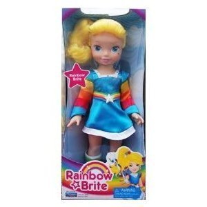 rainbow-brite-15-inch-basic-doll-2010-by-rainbow-brite