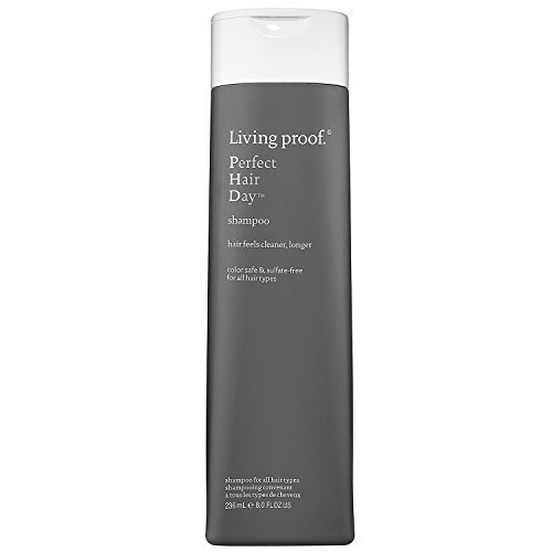 brand-new-living-proof-80oz-perfect-hair-day-phd-shampoo-by-hpp