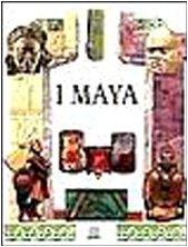 I maya