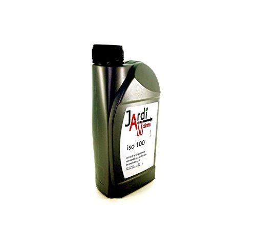 olio-professionale-compressore-a-pistone-iso-100-jardiaffaires-1-litro