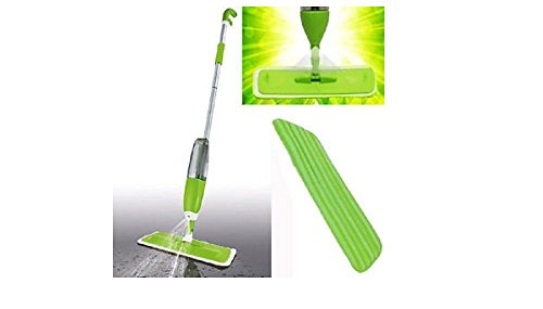 mocio-in-microfibra-con-spruzzatore-acqua-per-pavimenti-in-piastrelle-marmo-350-ml