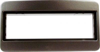autoleads-toyota-celica-stereo-radio-facia-fascia-plate-adaptor-fp-11-02