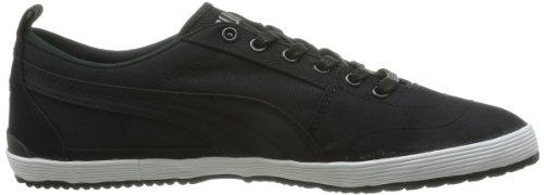 Puma Serve Pro Camo Ripstop Herren Sneaker Noir (02)