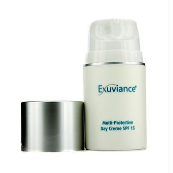 Exuviance Multi-Protective Day Creme SPF 15