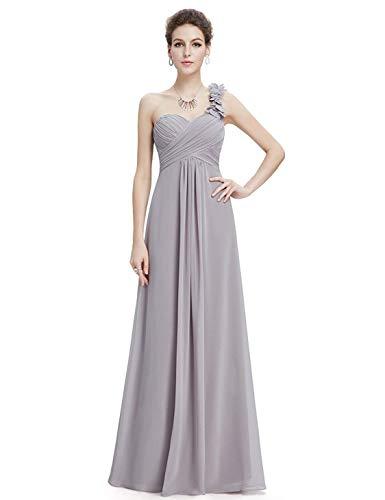 7f497ac60d50 Ever-Pretty Vestito da donna vestito da sera vestito da sera lungo da abito  da