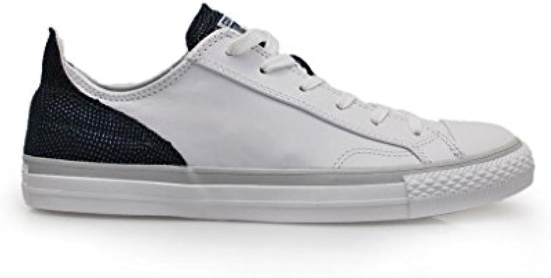 Converse    Unisex Erwachsene Sneaker Low Tops