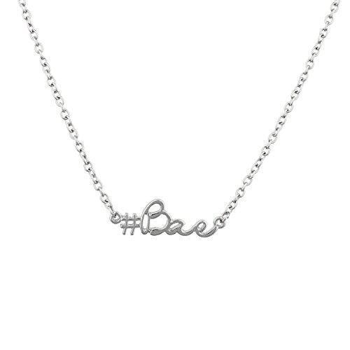 lux-accessoires-silvertone-emily-ann-studio-bae-avec-hashtags-verbiage-nom-plaque-collier-femme-143