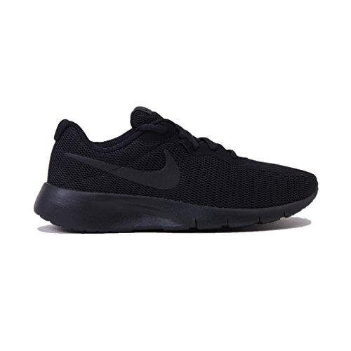 Nike Tanjun (BG), Chaussures de Running Garçon