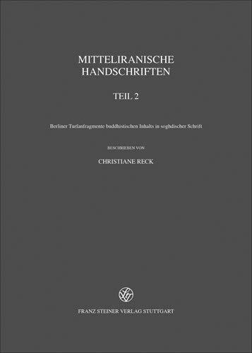 Universitäre Gelehrtenkultur vom 13.–16. Jahrhundert: Ein interdisziplinäres Quellen- und Methodenhandbuch