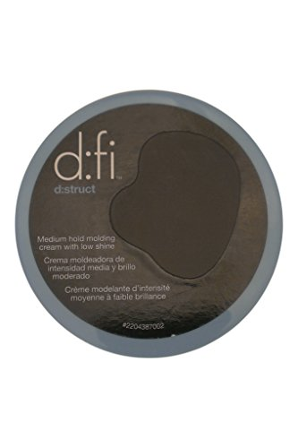 dfi-d-struct-medium-hold-molding-cream-75-g