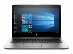 HP 1EM27ES#ABU - 840 G3 Core i5-6200U, 8GB (1x8GB) 2133 DDR4 RAM, 256GB M2 SSD, 14