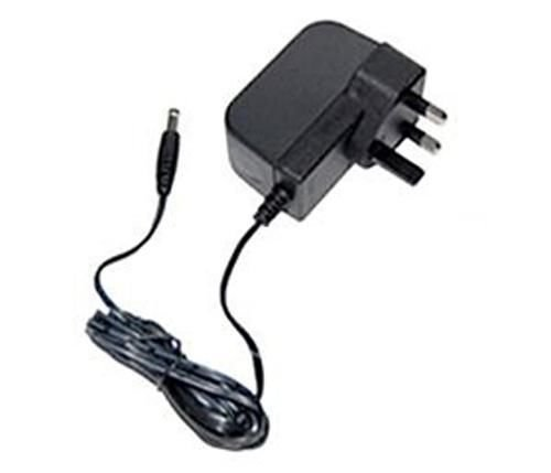 home-charger-for-snom-3xx-7xx-8xx-and-hp-xxxx-spare-teil
