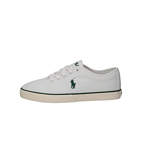 Ralph Lauren Baskets 816-690652-002 Halford
