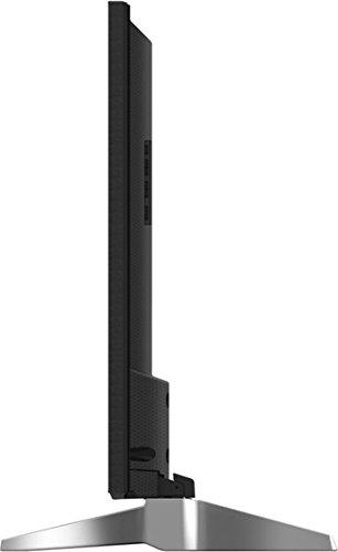 PANASONIC Smart TV LED 40  Ultra HD 4K
