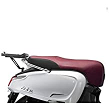 Kymco 125 Like -2017-support Top Case shad-k0lk17st