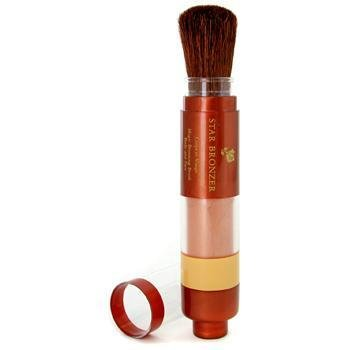 lancome-star-bronzer-magic-brush-body-face-no-01-cuivre-3g-0105oz-make-up