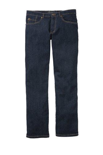 STOOKER -  Jeans  - Straight  - Uomo 7076 blue black