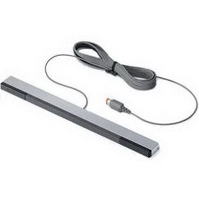 nintendo-wii-replacement-wired-sensor-bar-free-stand-12-month-warranty-free-delivery-included-mdtech