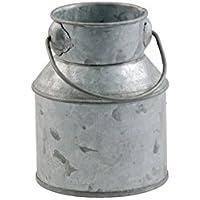 Générique Pot A Lait avec Anse DIA 5X9CM