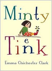 minty-e-tink