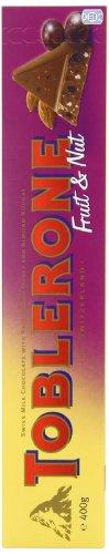 toblerone-fruit-nut-400g-case-of-10