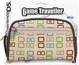 BigBen Interactive Game Traveller Aufbewahrung Konsole kompatibel Nintendo DS