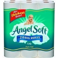 angel-soft-toilet-paper-bath-tissue-24-big-rolls-by-angel-soft-at-the-neighborhood-corner-store