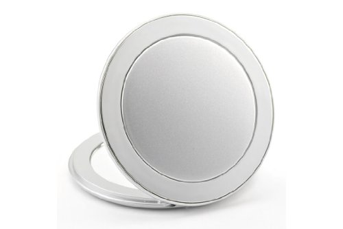 Miroir grossissant rond GROSSISSANT X 5