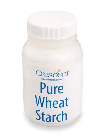 crescent-pure-wheat-starch-reversible-adhesive-paste-57gm-museum