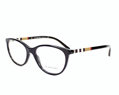 burberry-brillen-be2205-3001