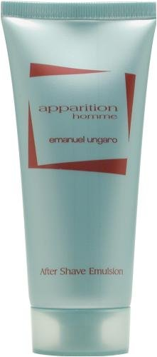 Apparition Homme After Shave Emulsion 100 ml Uomo