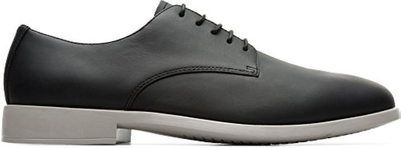 Camper Truman K100243-008 Zapatos de Vestir Hombre -