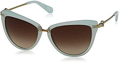 Michael Kors - ABELA II MK 6039,Cat eye [nd] mujer